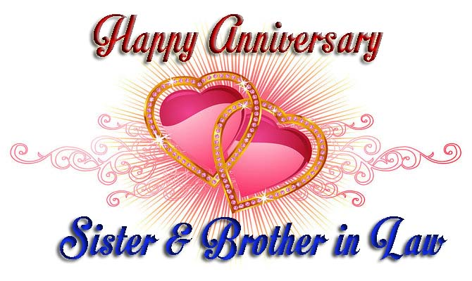 Hy Wedding Anniversary Quotes Wishes Messages Sayings Yo