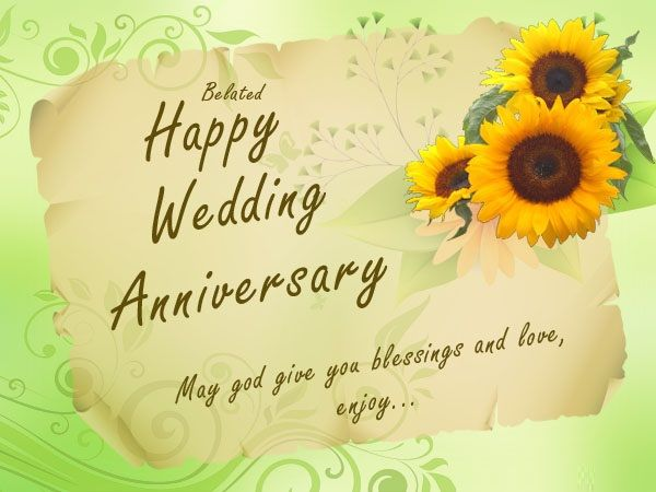 20th Wedding Anniversary Wishes Image Quotes Wallpaper